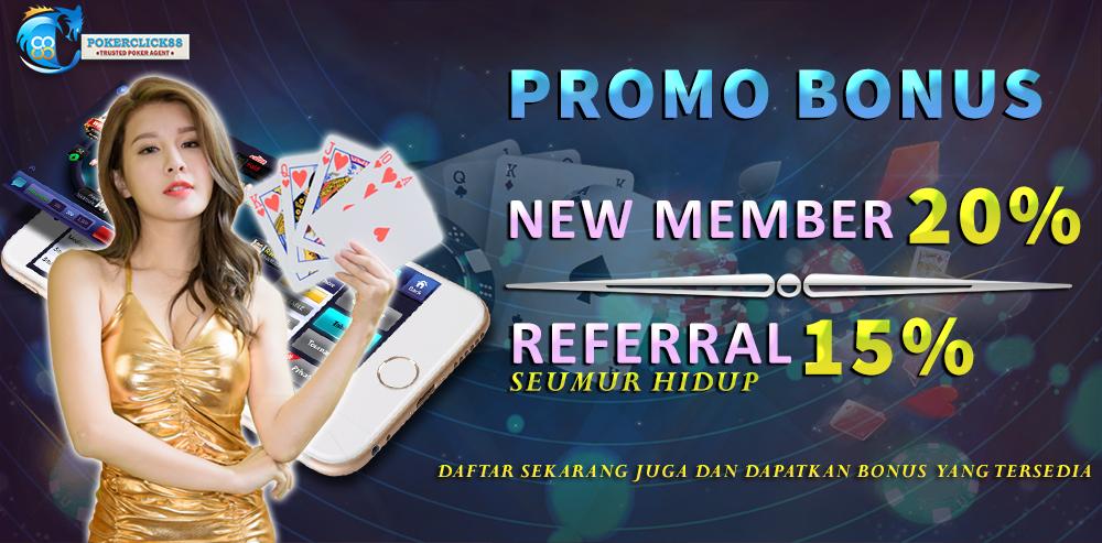 Judi Poker Online Indonesia | Daftar IDN Poker