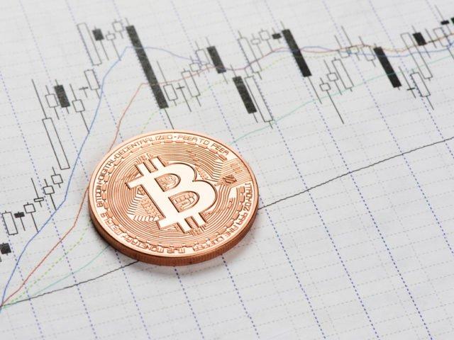 How To Buy Btc On Binance