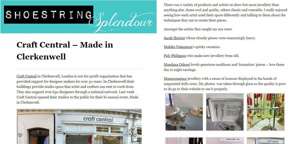 2012_shoestringsplendour_blog