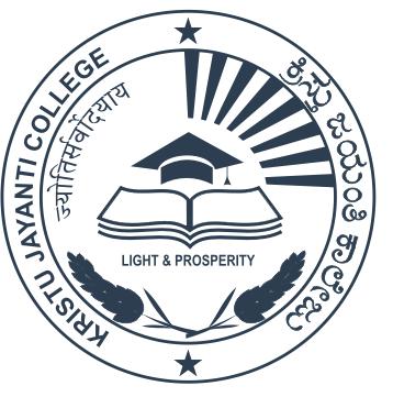 Kristu Jayanti College, Bengaluru