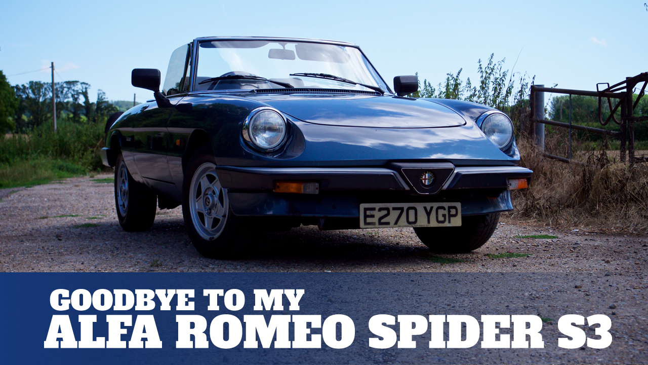 https://www.taketotheroad.co.uk/saying-goodbye-to-my-alfa-romeo-spider-s3/