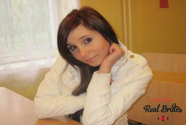 Photo gallery №9 Ukrainian bride Tatyana