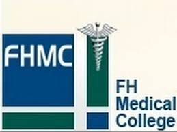 F.H. Medical College and Hospital