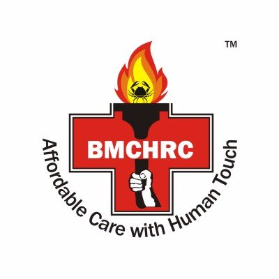 BMCHRC College of Nursing, Jaipur