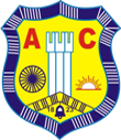 FACULTY OF ENGINEERING & TECHNOLOGY,AGRA COLLEGE,AGRA