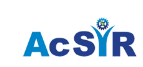 ACSIR (Academy of Scientific and Innovative Research), Ghaziabad