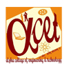 Alpha College of Engineering and Technology, Gandhinagar