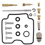 Carb Rebuild Carburetor Repair Kit Yamaha - 26-1263B - Boss Bearing