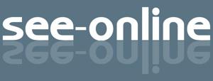 See-Online, Die Online Zeitung für den Bodensee