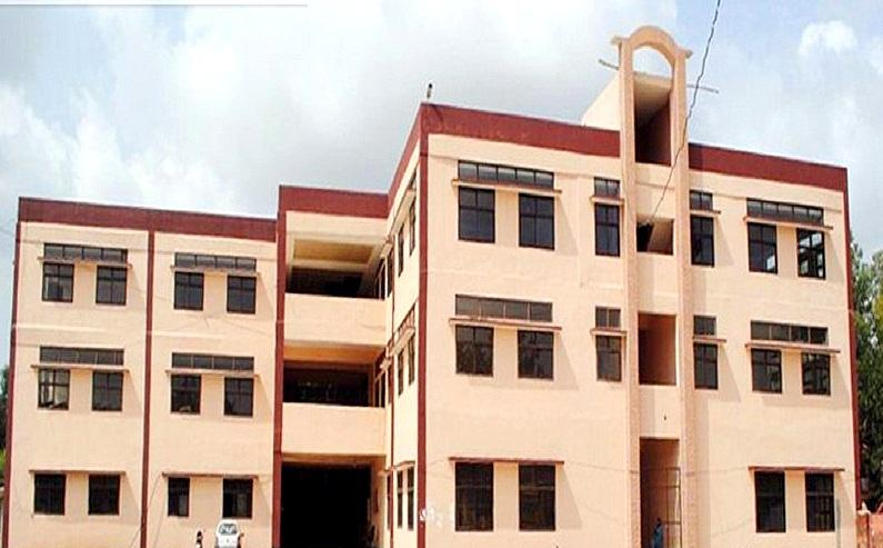 Swami Sarvanand Institute Of Management And Technology Image
