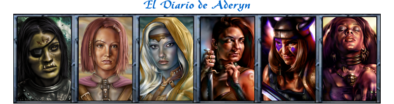 Aderyn%20-%20Banner%2012.png