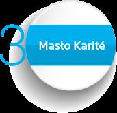 Masto Karite