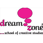 Dream Zone School of Creative Studies, Chennai