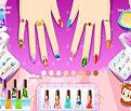 Salon za lepe nokte
