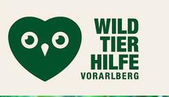 Wildtierhilfe Vorarlberg