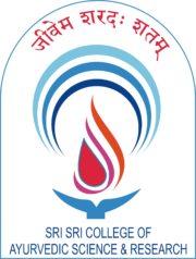 Sri Sri College of Ayurvedic Sciences and Research