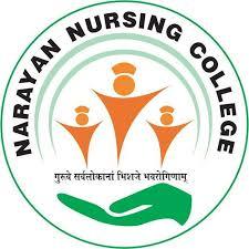 Narayan Nursing College, Rohtas