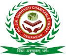 Narayan Swami College of Nursing, Dehradun