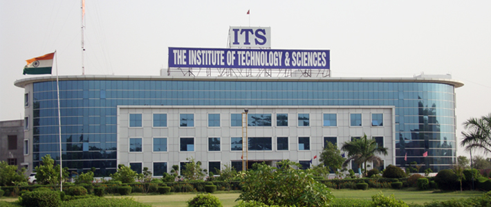 Institute of Technology and Science, Bhiwani