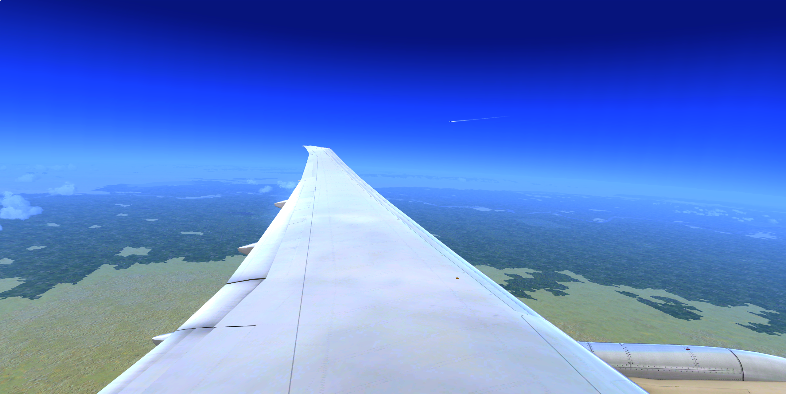fsx%202015-03-15%2012-28-34-09.png?dl=0