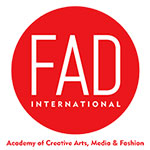 FAD International, Mumbai