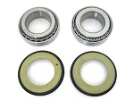 Steering Stem Bearings and Seals Kit Honda CRF450X 2005-2012