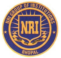 NRI Institute of Research and Technology, Bhopal