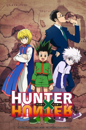 Hunter_x_Hunter_2011