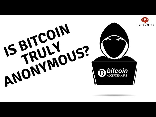 Earn Bitcoins Fast And Easy