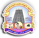 E.M.G. Yadava Women's College, Madurai