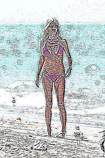Nudes snapchat