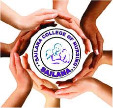 Sailana College Of Nursing