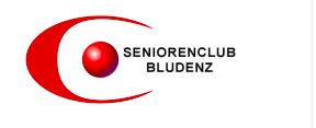 Seniorenclub Bludenz