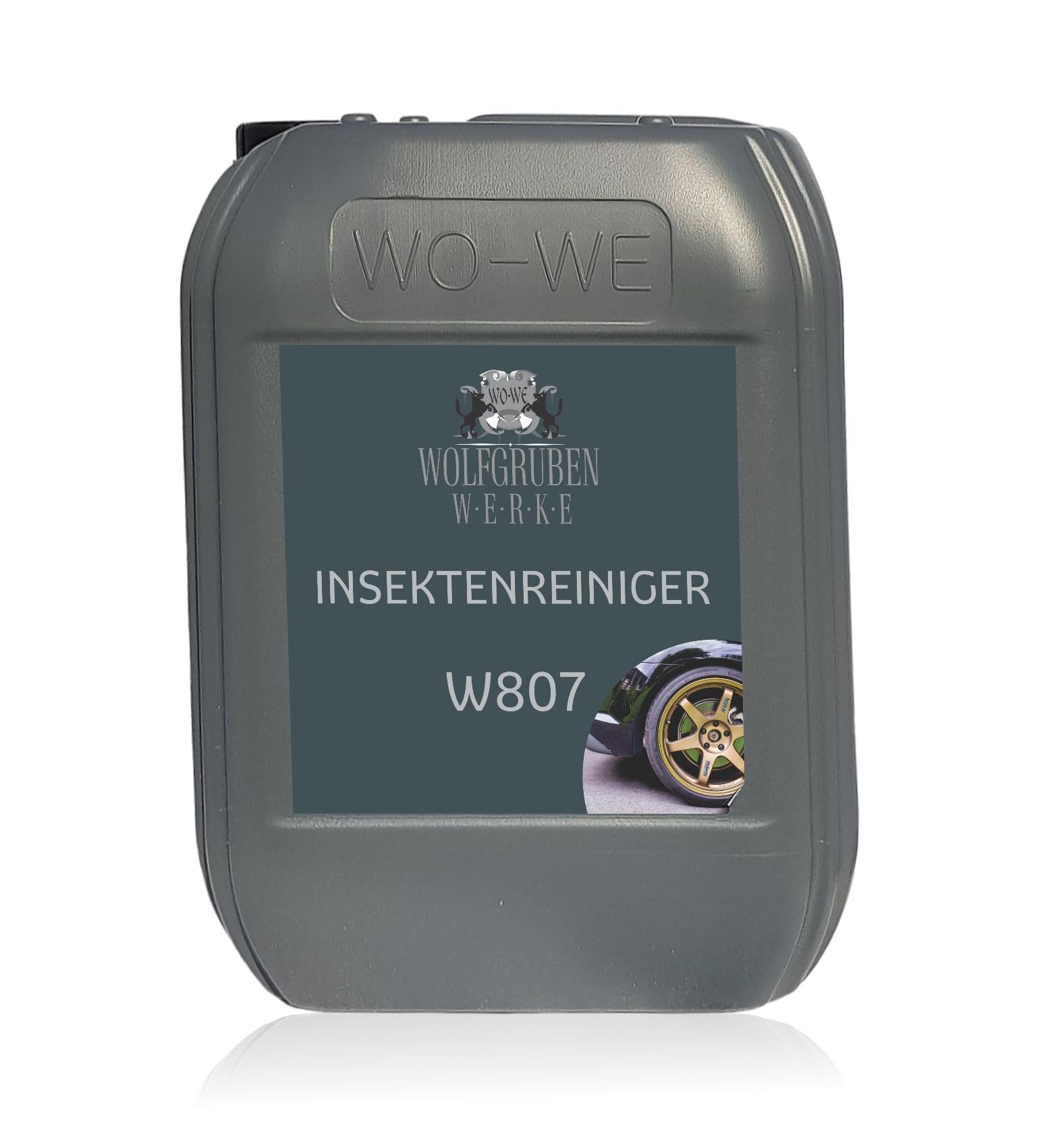 W807.jpg?dl=0