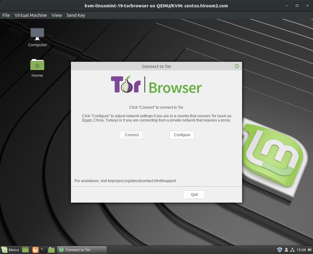Tor browser launcher kaspersky tor browser hyrda вход