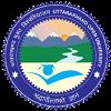 UOU (Uttarakhand Open University)