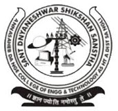 Annasaheb Dange College Of Engineering And Technology