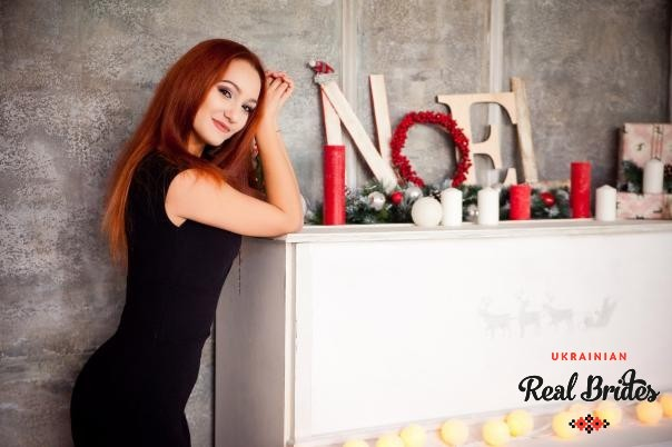 Photo gallery №8 Ukrainian lady Kseniya