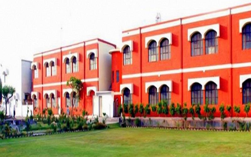 BDS Institute Of Management, Meerut