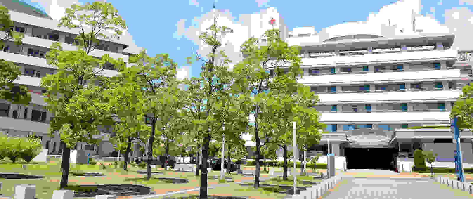 Mata Risalo Devi Institute Of Nursing, Delhi Image