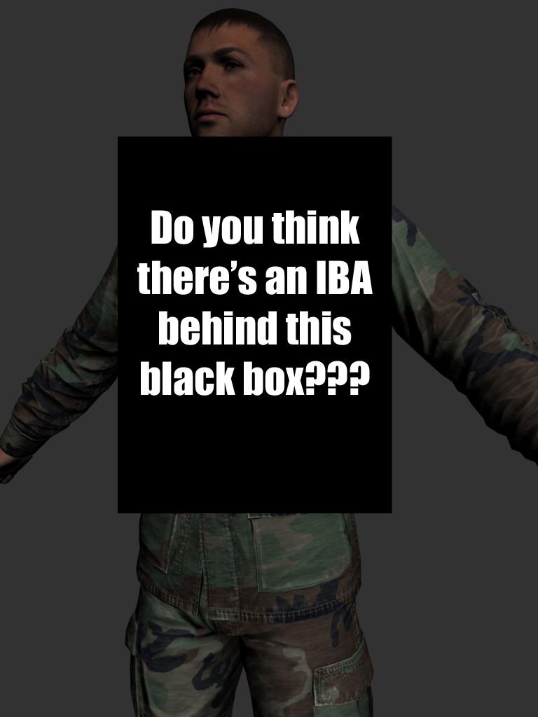 whats%20behind%20the%20black%20box.jpg