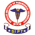 Shivalik Institute of Paramedical Technology, Chandigarh