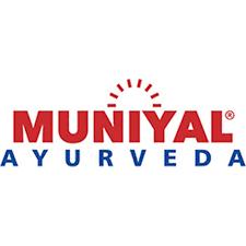 Muniyal Institute of Ayurveda Medical Sciences