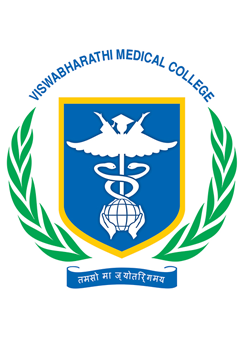 Viswabharathi Medical College, Kurnool
