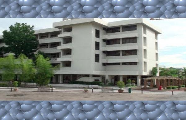 Angel College Of Nursing