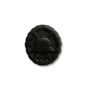 blackwoundbadge.png