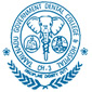 Tamil Nadu Government Dental College and Hospital, Chennai