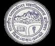 Kumaon Kesari Pt. Badridutt Pandey Government Post Graduate College, Bageshwar