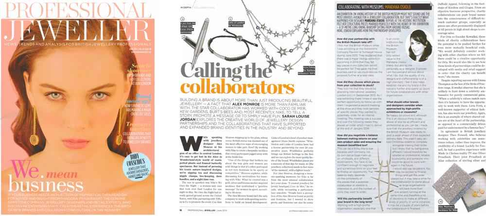 2014_professional_jeweller_magazine