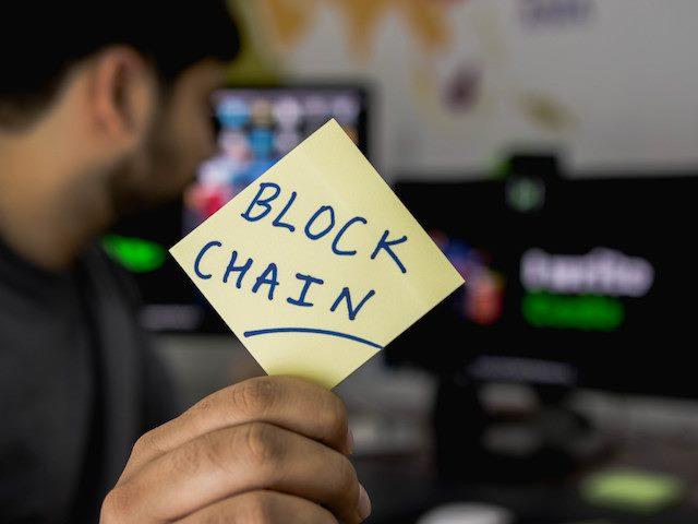 How To.Mine Bitcoin